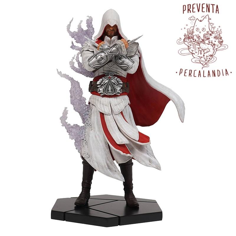 Estatua PVC Assassin's...