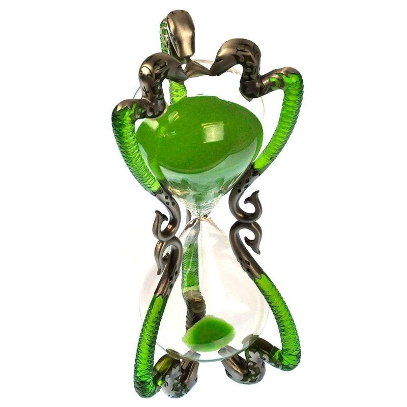 Figura Reloj de Arena...