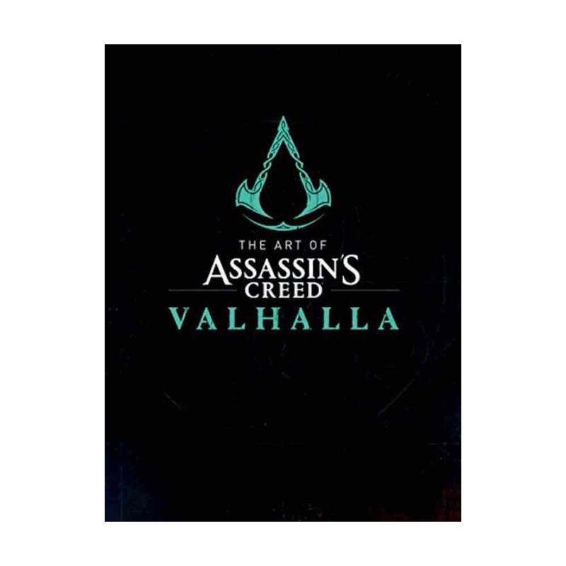 El arte de Assassin's Creed...