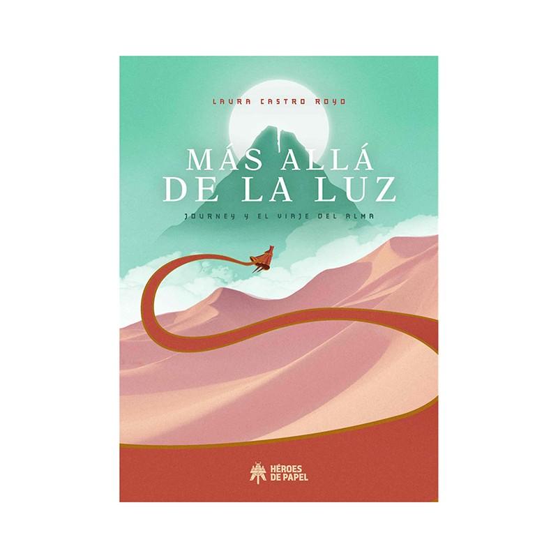 Más Allá de la Luz: Journey...