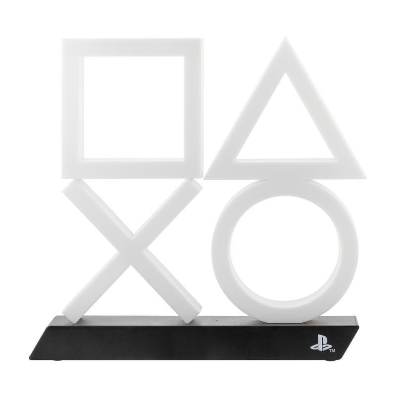 Lámpara Icons PlayStation 5 XL