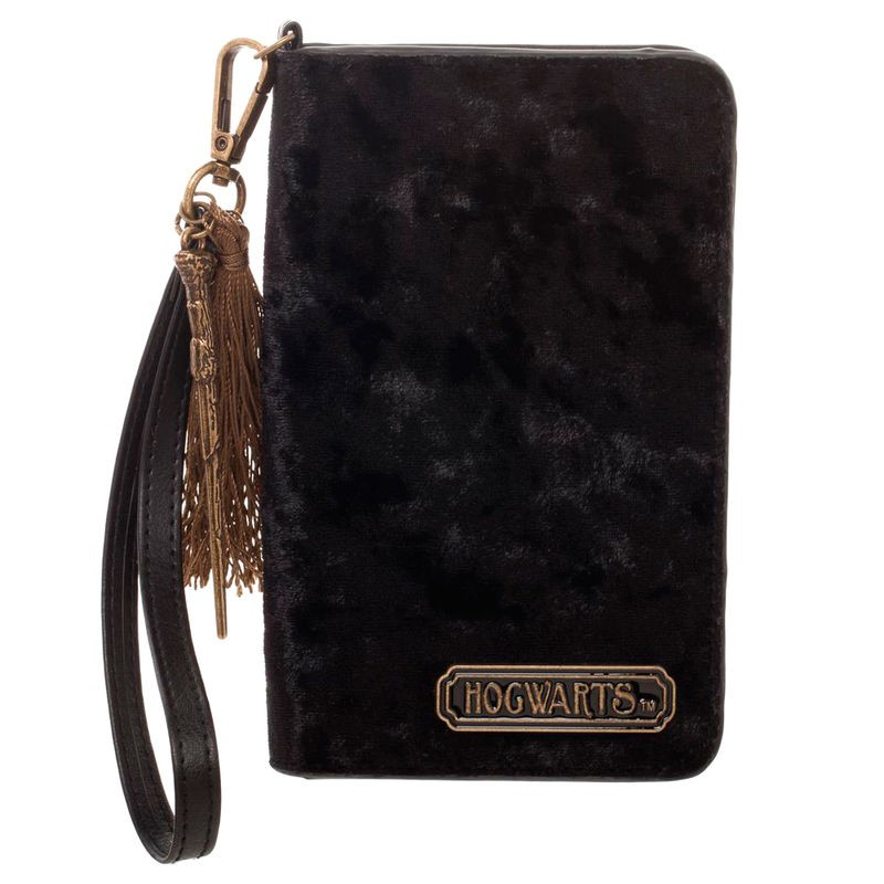Cartera Hogwarts Harry Potter