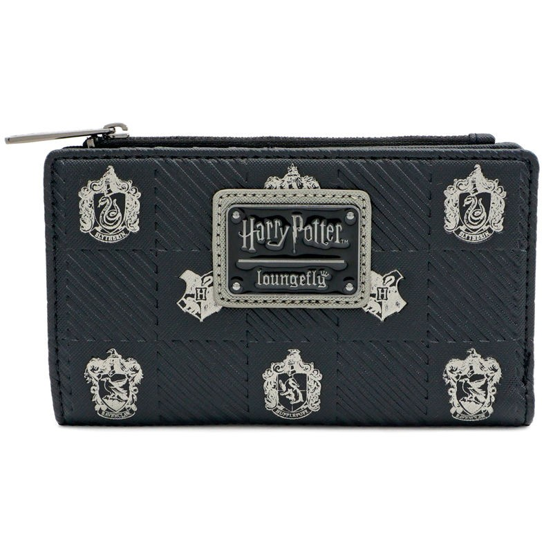 Cartera Harry Potter House...