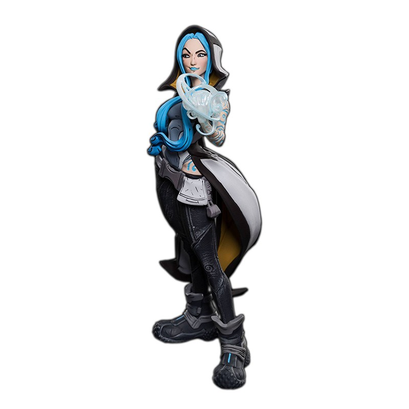 Borderlands 3 Figura Mini...