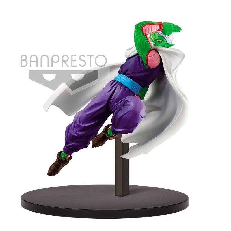 Figura Piccolo Dragon Ball...