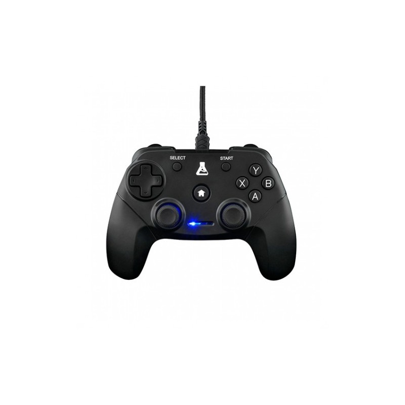 Gamepad Pc The G-Lab K-Pad...