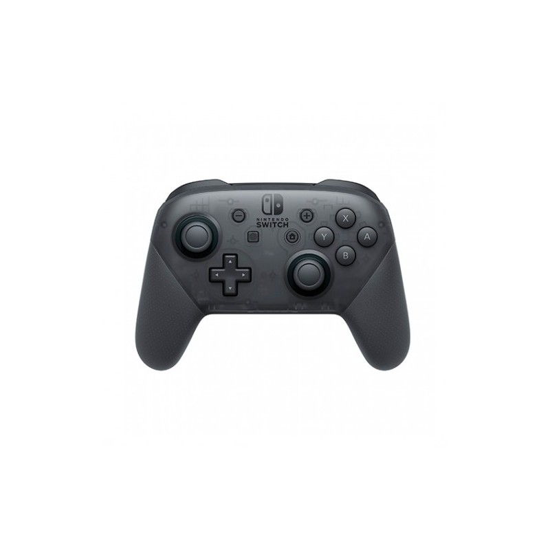 Gamepad Nintendo Switch Pro...