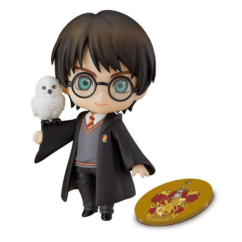 Harry Potter Figura...