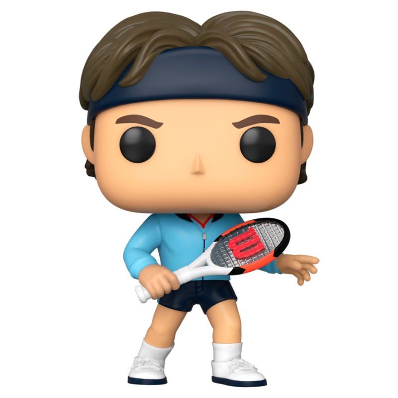 Figura POP Tennis Legends...