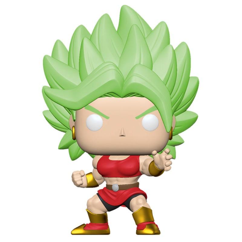 Figura POP Dragon Ball...