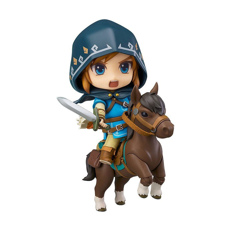 Figura Nendoroid Link...