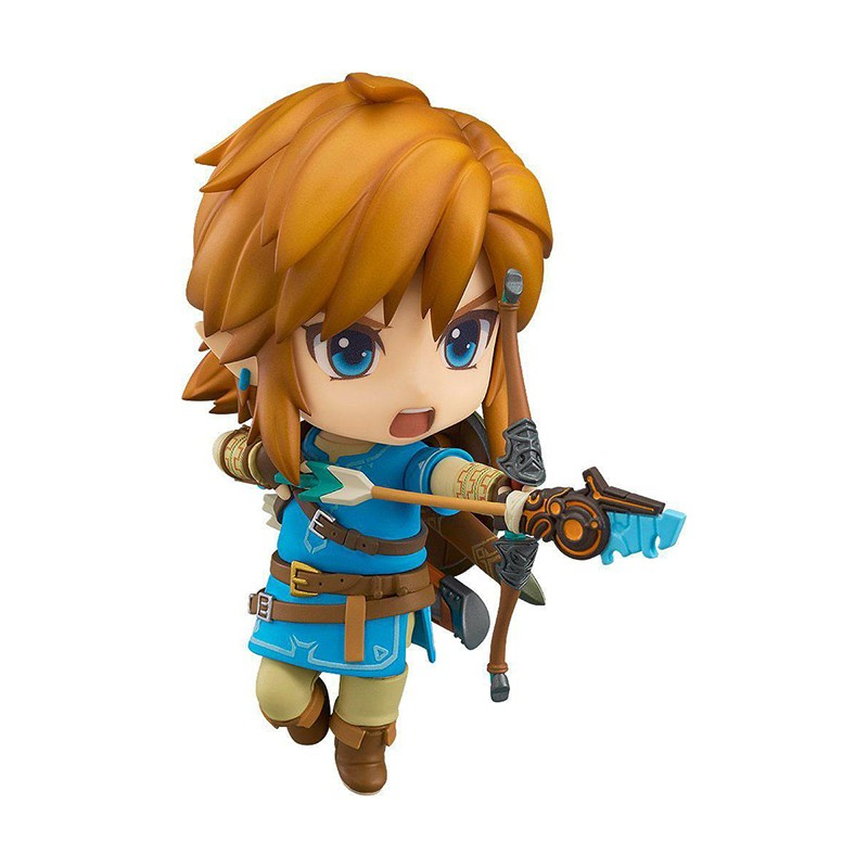 Figura Nendoroid Link The...