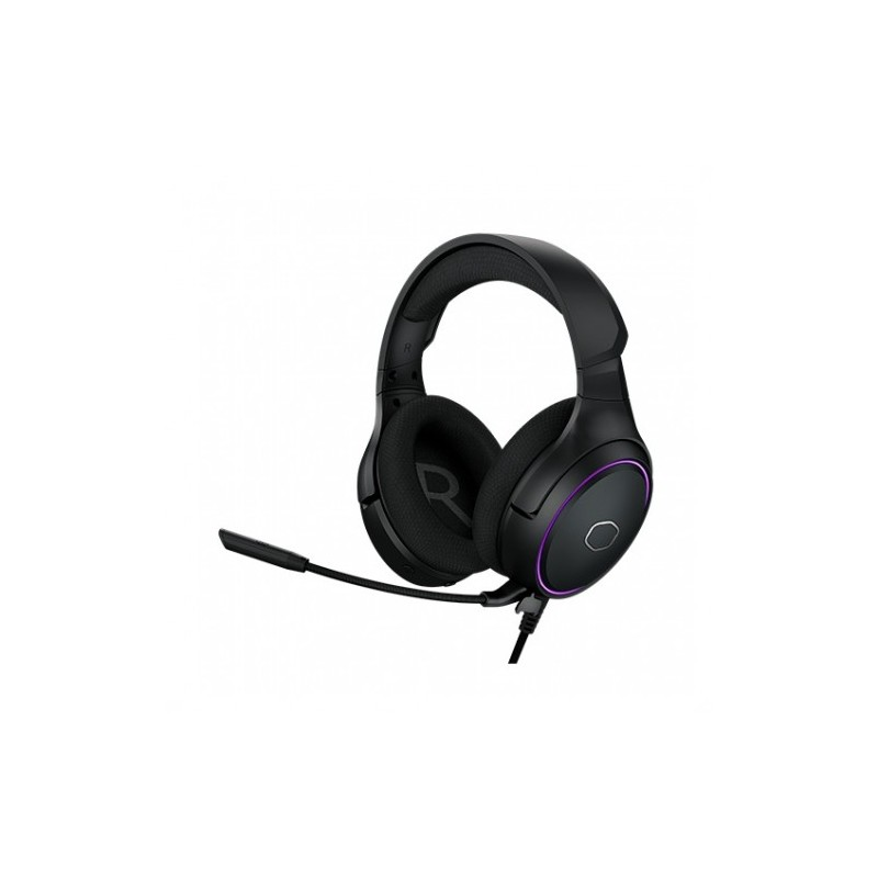 Auriculares Micro 7.1...
