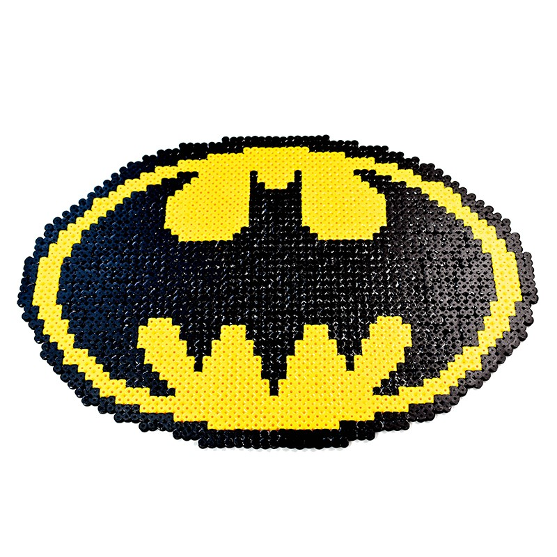 Hama Logo Batman