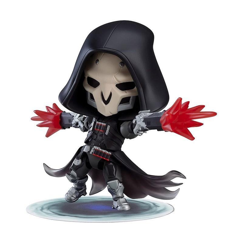 Overwatch Figura Nendoroid...