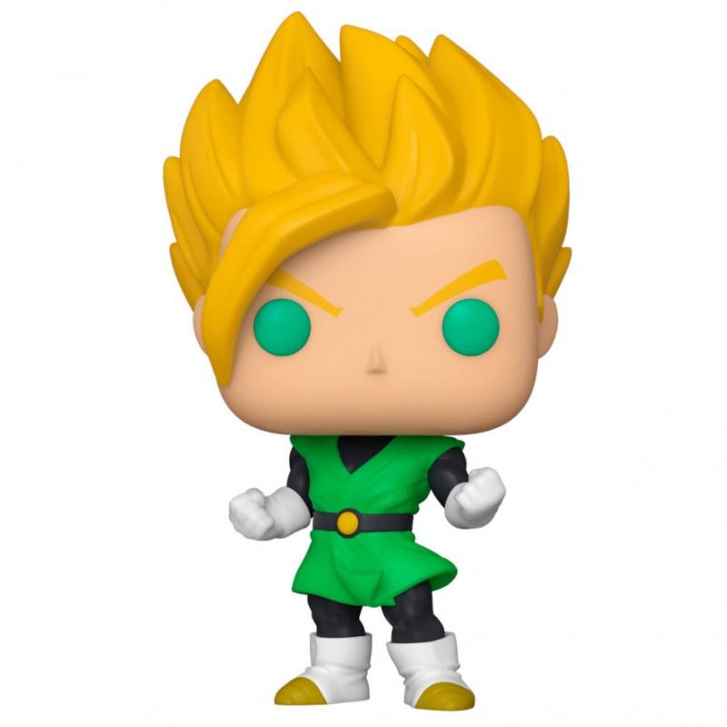 Figura POP Dragon Ball Z S8...