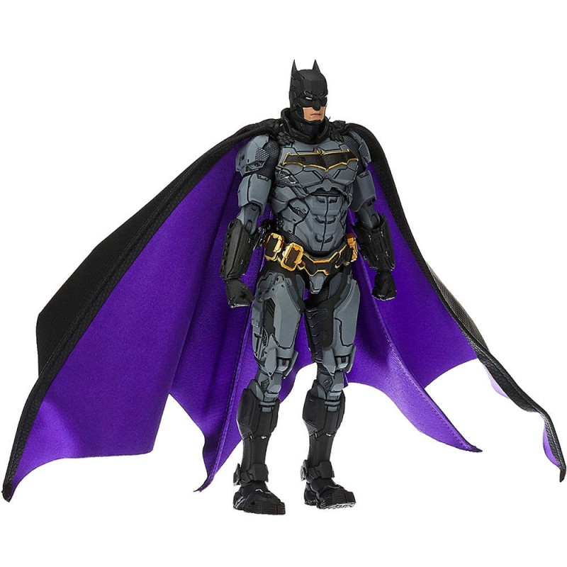 Figura Batman DC Prime