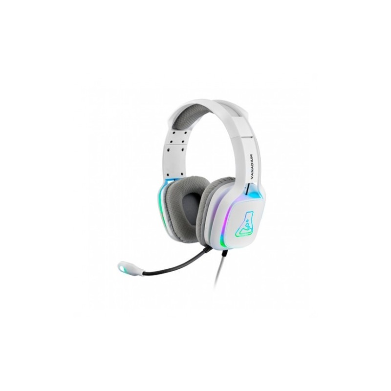 Auriculares THE G-LAB KORP...