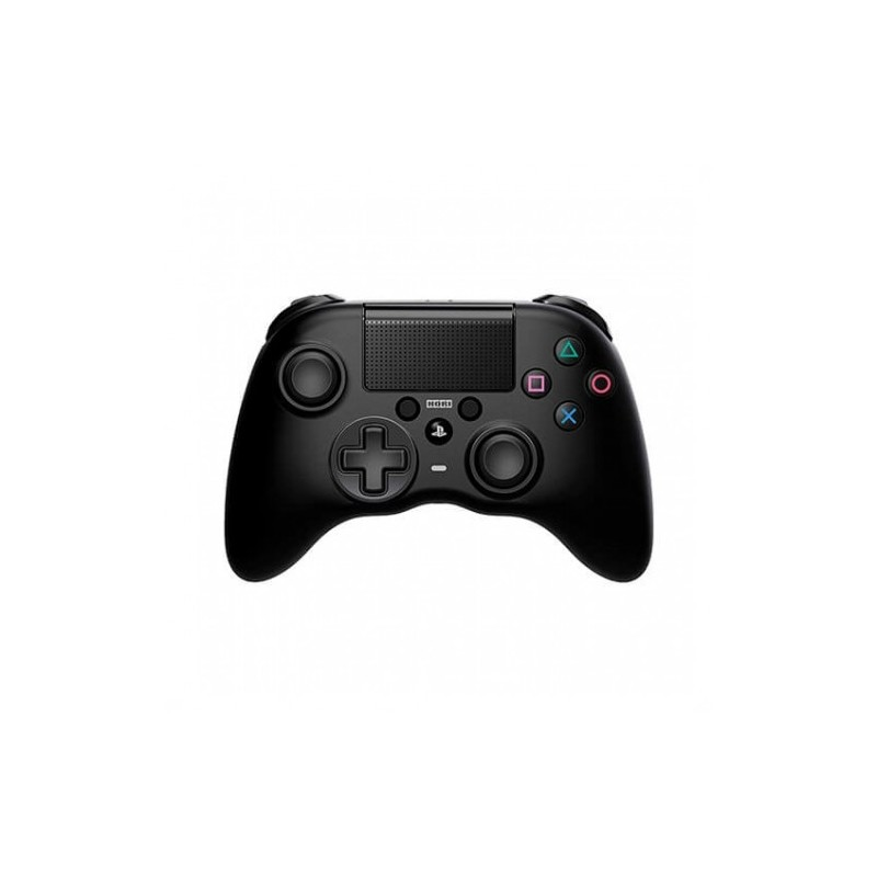Gamepad PS4 PC HORI ONIX...