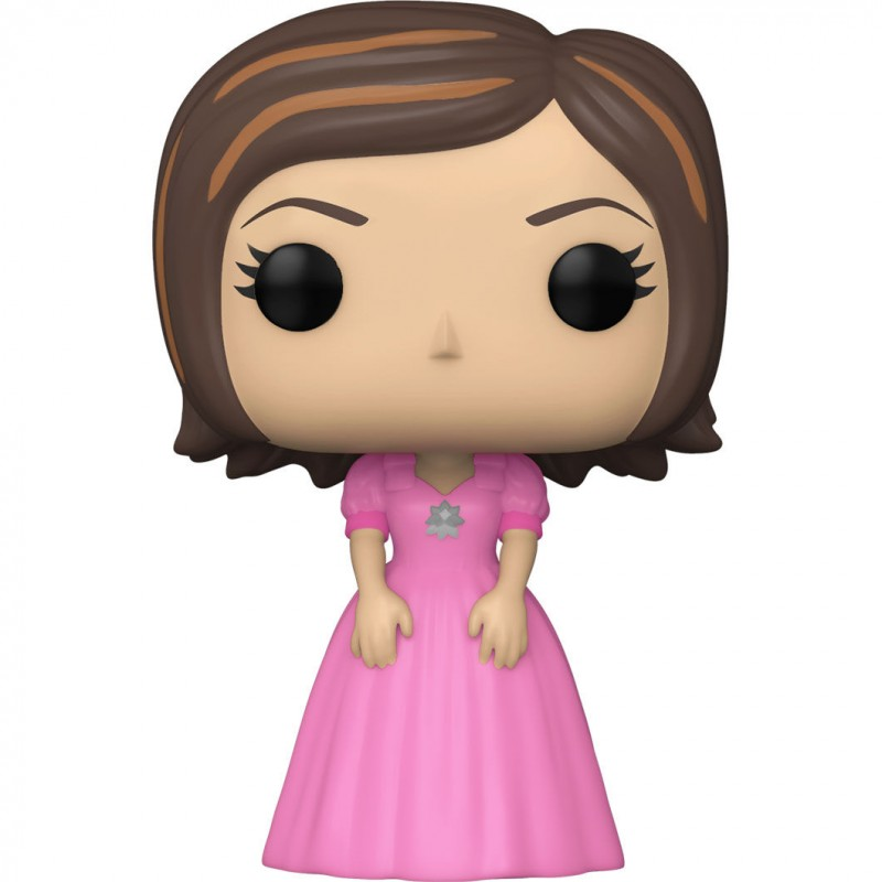 Funko POP Friends Rachel in...