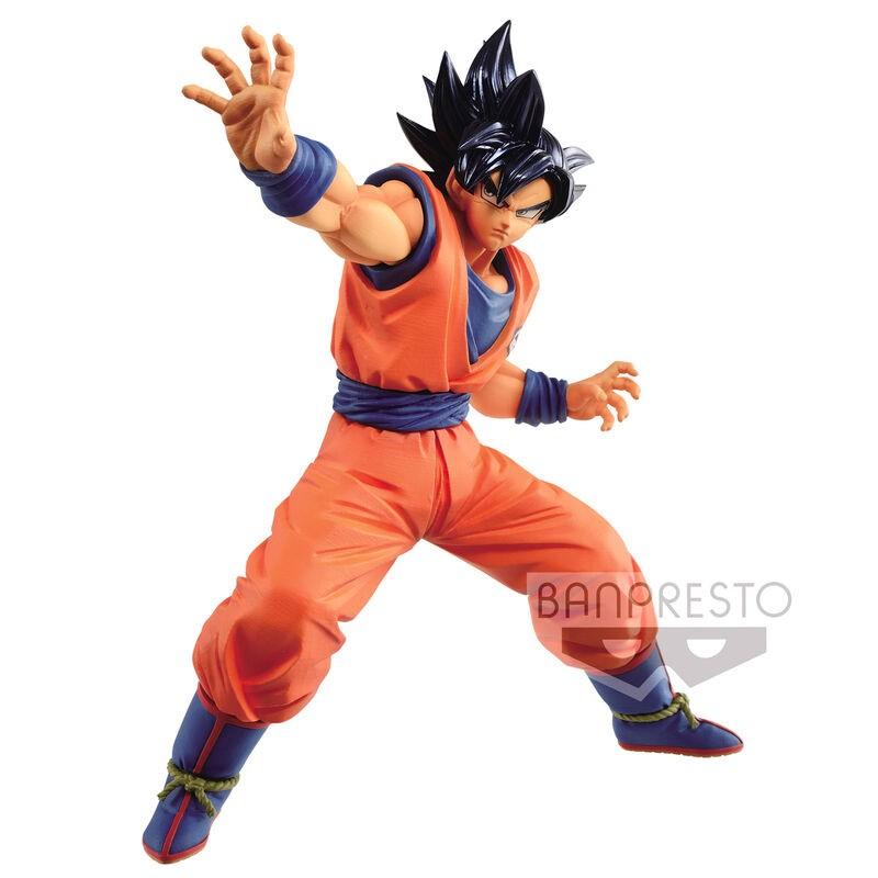 Figura The Son Goku VI...