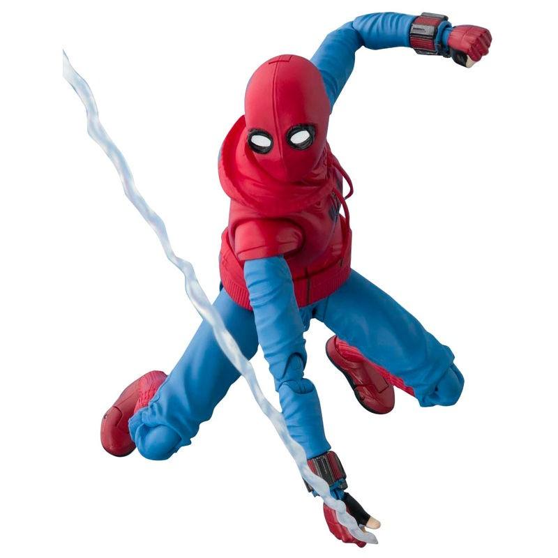 Figura Marvel S.H. Figuarts...