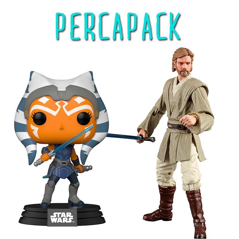 PercaPack Clon