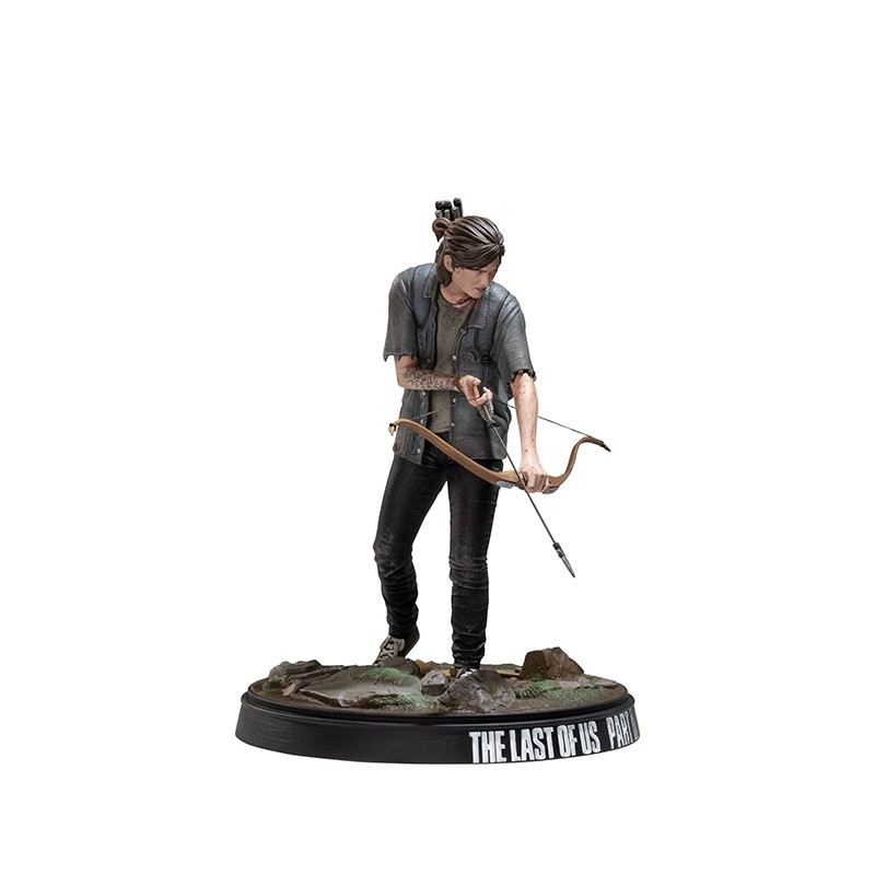 Figura The Last of Us Part...
