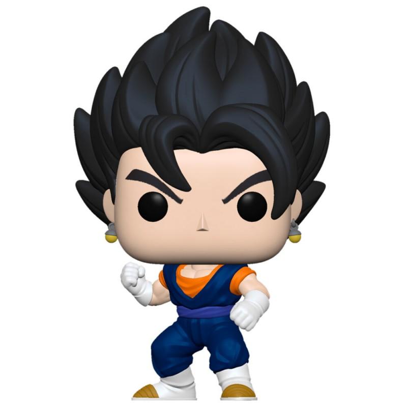 Funko POP Dragon Ball Z...