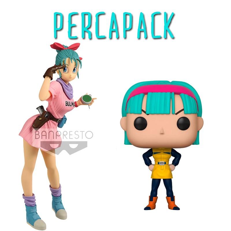 PercaPack Bulma