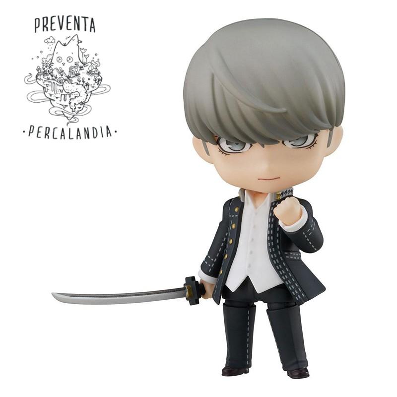 Figura Nendoroid Persona 4...