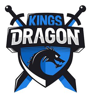 KingsDragonbordeblanco2.png