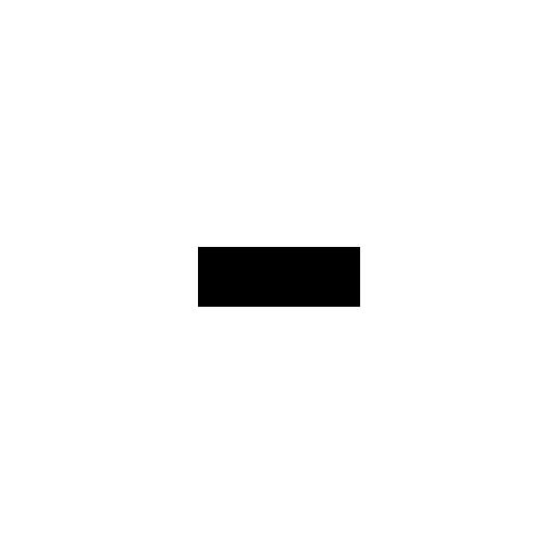 Cerdá